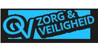 OV-zorg-veiligheid Logo