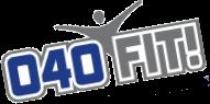 040 FIT Logo