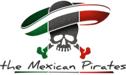 m-pirates