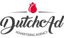 m-dutchad