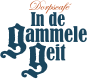 in-de-gammele